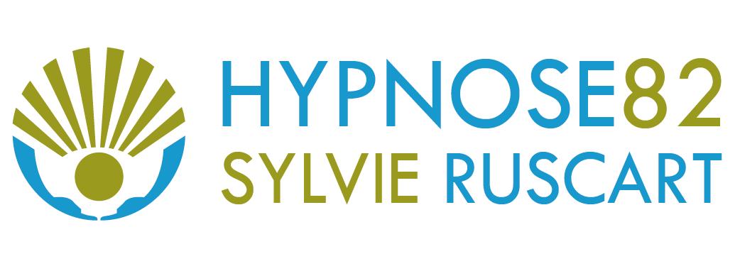 Hypnose 82